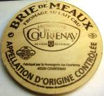 Appellation Controllee Cheese