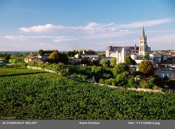 BordeauxTourism_ChateauxSites2008_(69)